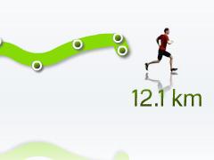 1:04:06