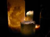 evertla candle