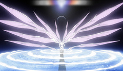NEON GENESIS EVANGELION - DEATH (TRUE) 2 : Air / まごころを君に