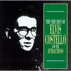 The Very Best of Elvis Costello and the Attractions 1977-86