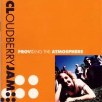 Providing The Atomosphere