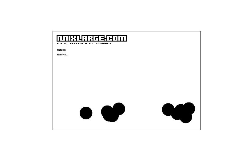 Mixlarge.com